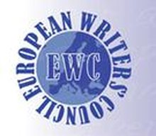 European Writers Council (EWC)